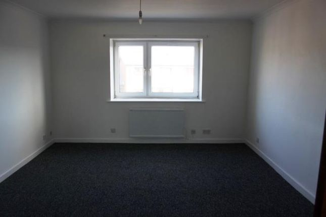 Thumbnail Flat to rent in Montrose Street, Brechin