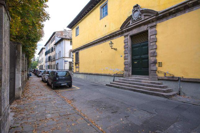 2 bed apartment for sale in Via Del Castellaccio, 55100 Lucca Lu, Italy