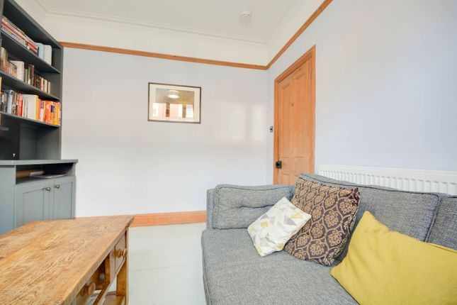 Image 4 of Adderley Road, Clarendon Park, Leicester LE2