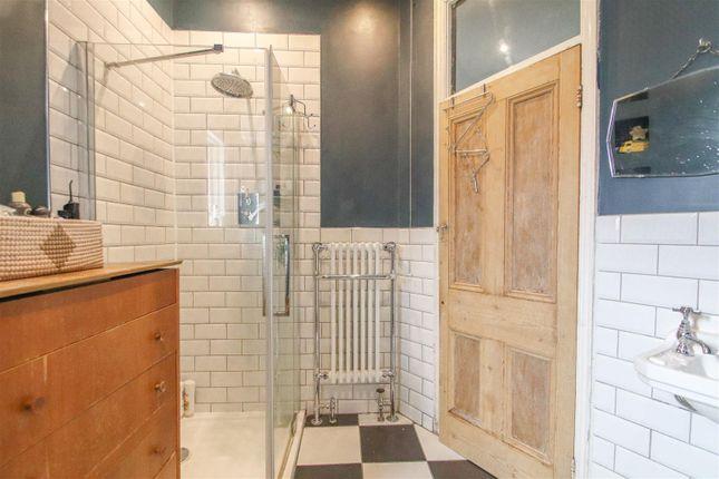 Bathroom of Cotswold Road, Westcliff-On-Sea SS0