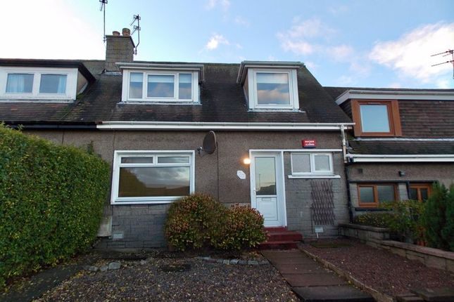 Thumbnail Property for sale in Simpson Road, Bridge Of Don, Aberdeen
