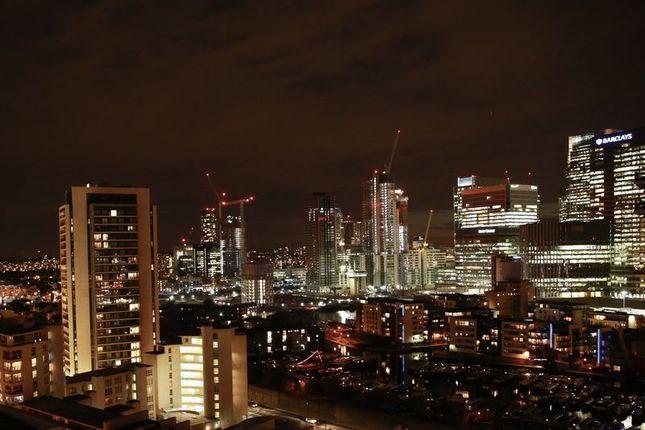Photo 2 of Biscayne Avenue, London E14