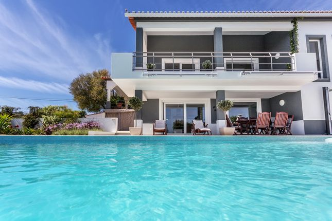 3 bed villa for sale in Portugal, Algarve, Tavira