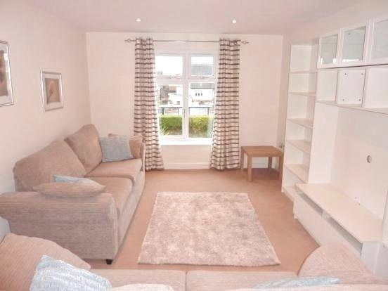 2 bed flat to rent in Clifton Drive North, St. Annes, Lytham St. Annes FY8