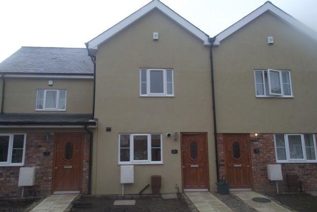 Thumbnail Property to rent in Charlton Fold, Walkden