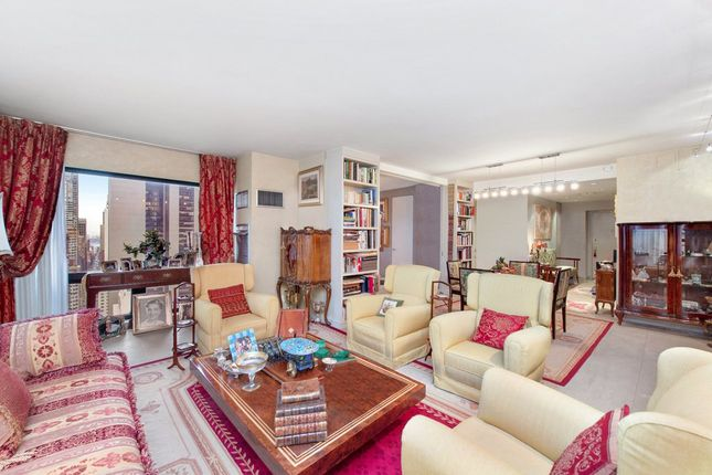 2 bed property for sale in 721 Fifth Avenue, New York, New York State, United States Of America