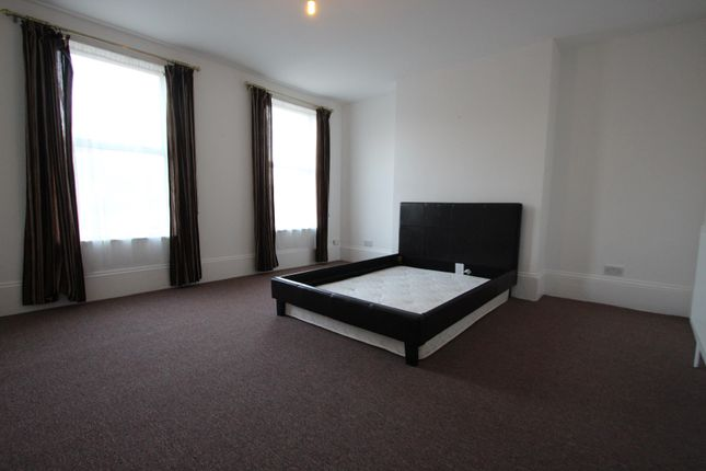 Detached house to rent in Boxley Road, Maidstone, Kent ME14