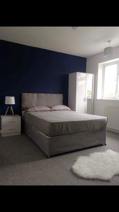 Room to rent in Hall Pond Way, Felixstowe IP11