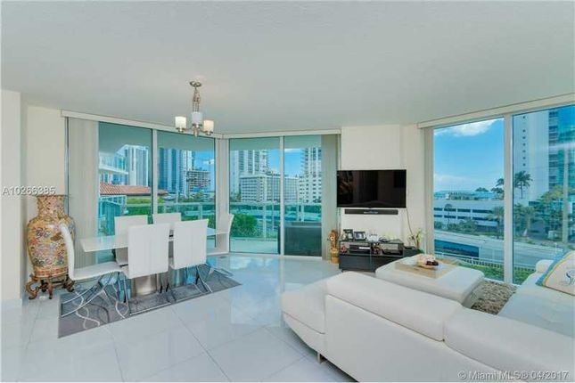 3 bed apartment for sale in 150 Sunny Isles Bl # 1-606, Sunny Isles Beach, Florida, United States Of America