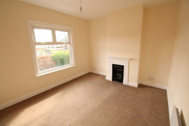 Thumbnail Property to rent in North Street, Luton