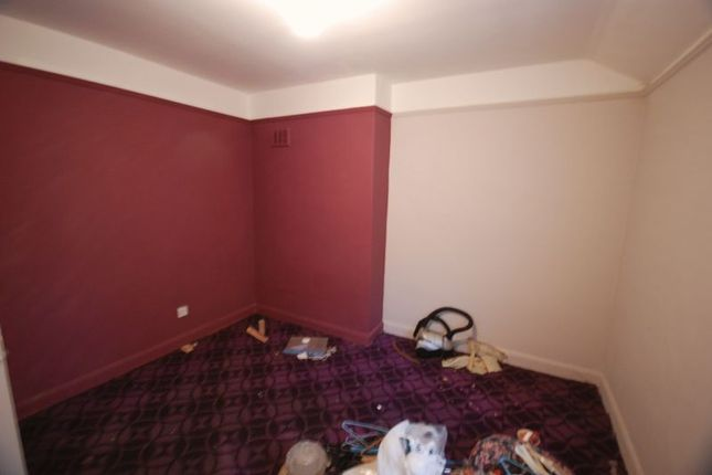 Photo 2 of Park Villas, Ashington NE63