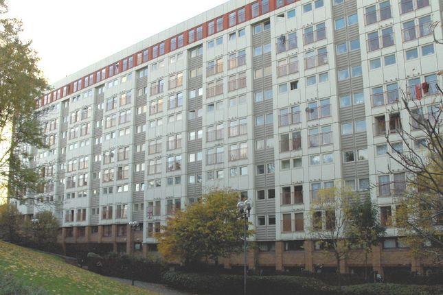 Thumbnail Maisonette to rent in Marys Walk, St Johns Road, Castle Court, Sheffield