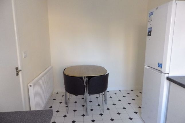 Photo 8 of St. Teresas Court, Gloucester Road North, Bristol BS34