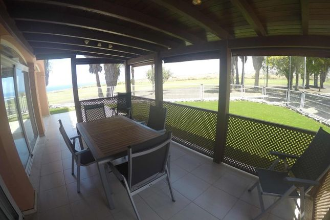 Thumbnail Villa for sale in La Caleta, Mirador Del Golf, Spain
