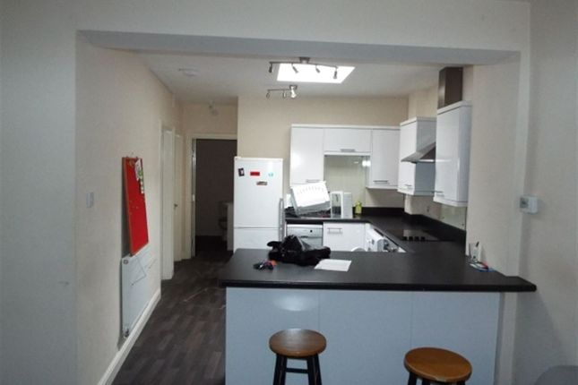 Property to rent in Blackberry Terrace, Southampton