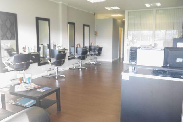 Photo 2 of The Salon, 5 Glenluce Court, Cramlington NE23