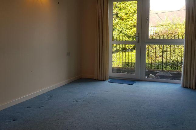 Family Room of Bleke Street, Shaftesbury SP7