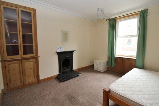 Thumbnail Terraced house for sale in Mill Street, Penrith