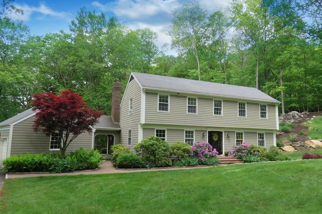 Thumbnail Property for sale in 22 Mount Holly East Katonah, Katonah, New York, 10536, United States Of America