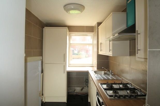Thumbnail Flat to rent in Kinder Close, London