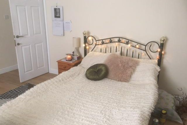 Thumbnail Shared accommodation to rent in The Rookery, Newcastle-Under-Lyme