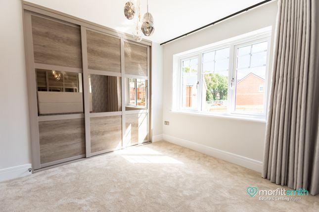 Bedroom 2 of The Tetbury, Greaves Lane, Stannington S6
