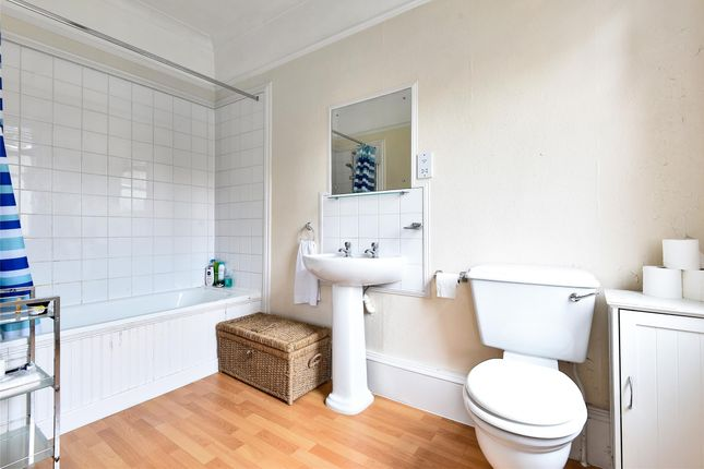 Bathroom of Killieser Avenue, London SW2