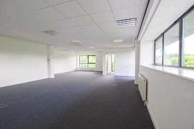 Thumbnail Office to let in Suite 1, Third Floor, Hafley Court, Buckley Road, Rochdale