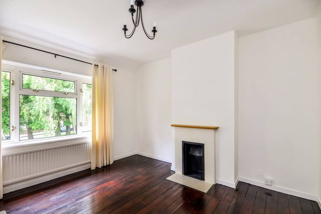 Thumbnail Property to rent in Copse View, Croydon
