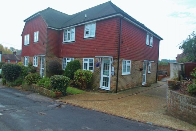 Image: 0 of Angle Place, Sparrows Green, Wadhurst TN5