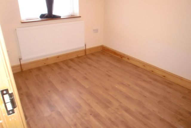 Thumbnail End terrace house for sale in Canham Gardens, Hounslow