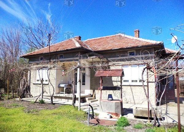 2 bed property for sale in Krusheto, Municipality Gorna Oryahovitsa, District Veliko Tarnovo