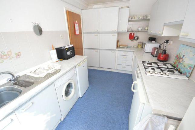 Picture No. 26 of Cotmaton Road, Sidmouth, Devon EX10