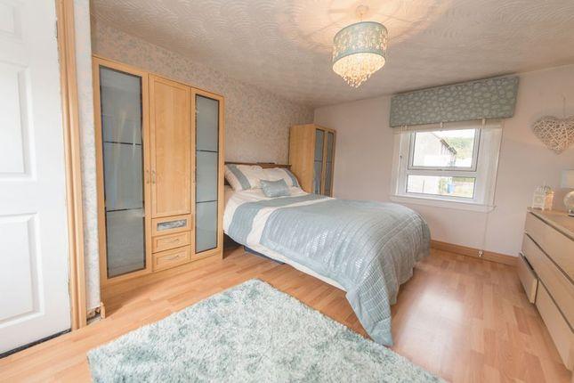 Bedroom 1 of Philip Avenue, Bathgate EH48