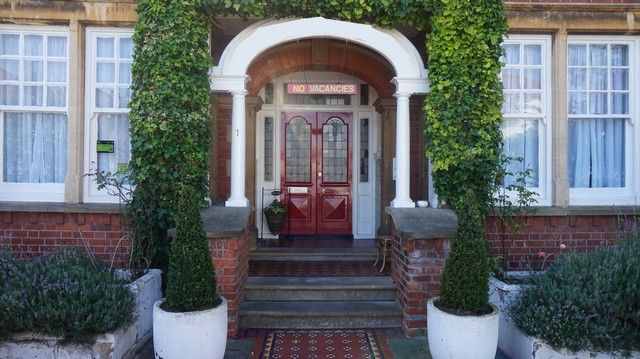 Thumbnail Hotel/guest house for sale in North Essex Coastal Town, Essex