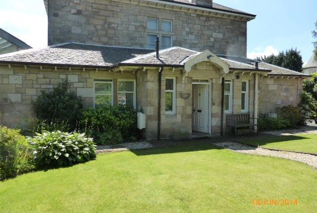 1 bed mews house to rent in St. Andrews, Grampian Way, Bearsden, Glasgow G61