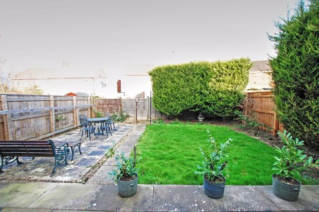Photo 4 of Boulmer Gardens, Wideopen, Newcastle Upon Tyne NE13