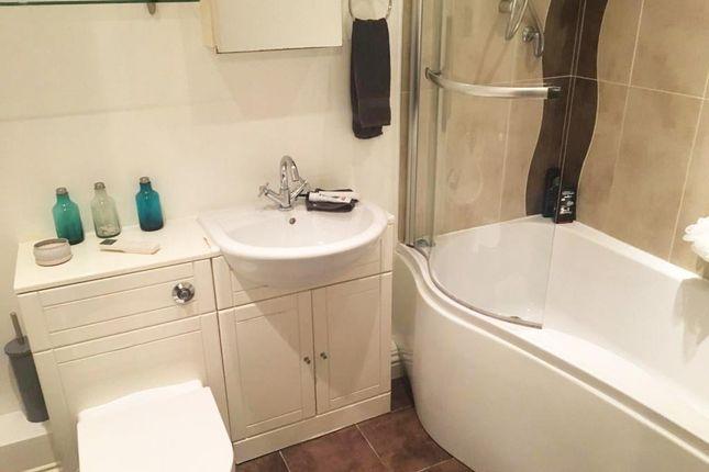 Bathroom of Staines Road West, Ashford TW15