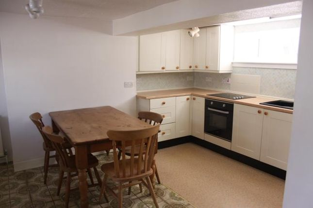 Kitchen of Brownlow Plc, Ferryden, Montrose DD10