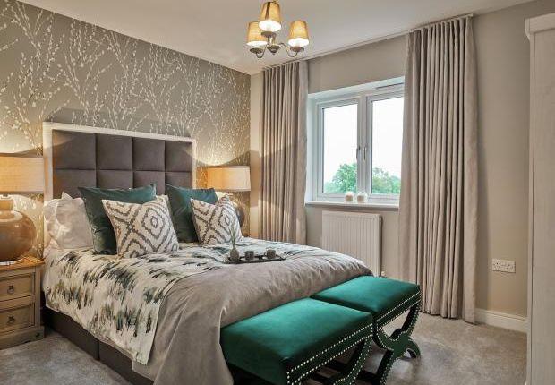 1 bedroom flat for sale in Rocky Lane, Haywards Heath, West Sussex