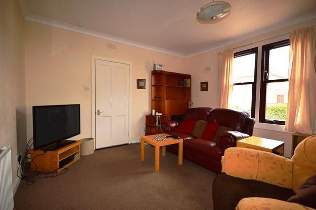 Thumbnail Property to rent in Stoneybank Gardens South, Musselburgh
