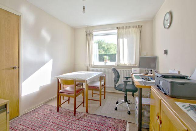 Dining Room of Harbour Avenue, Comberton, Cambridge CB23