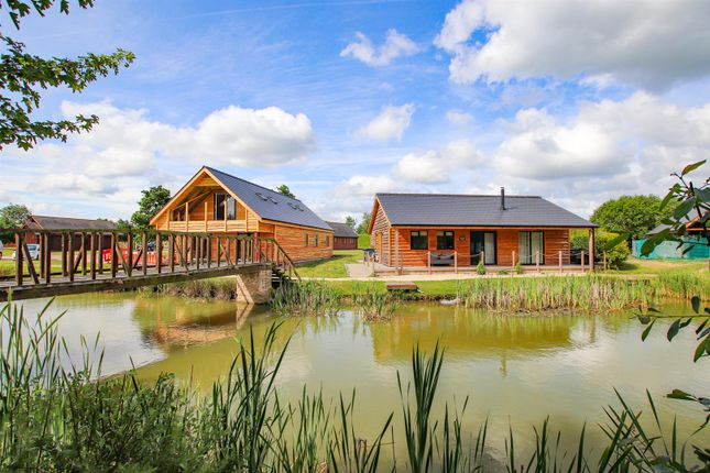 Img_1839 of Thorpe Lodges, Middle Lane, Thorpe-On-The-Hill, Lincoln LN6