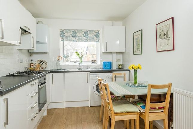 Kitchen 1 of Boundry Close, Woodstock OX20