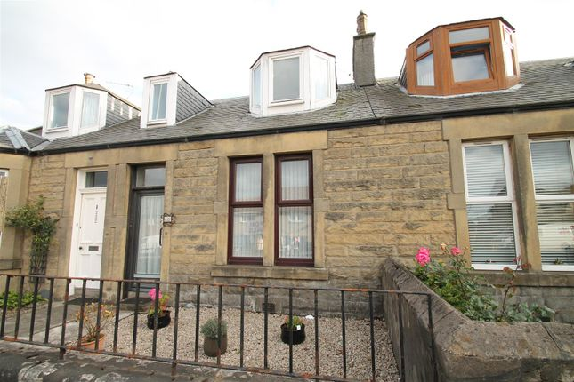 Thumbnail Cottage for sale in East Main Street, Broxburn
