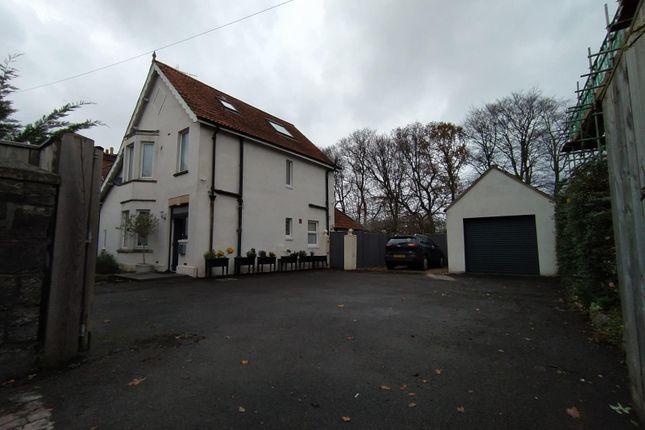 5 bed property to rent in Bere Lane, Glastonbury BA6
