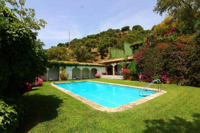 Thumbnail Town house for sale in Carrer Suredes, 9, 17249 Castell-Platja D'aro, Girona, Spain