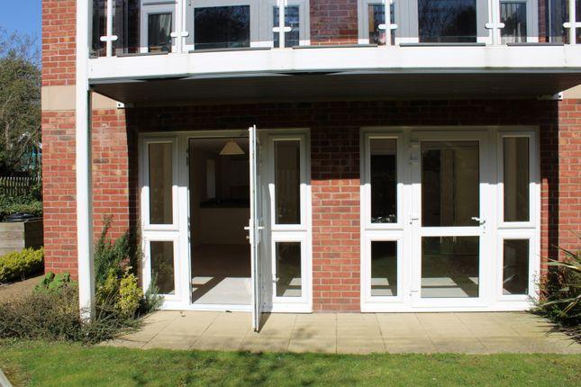 Thumbnail Property for sale in Holt Road, Cromer, Norfolk