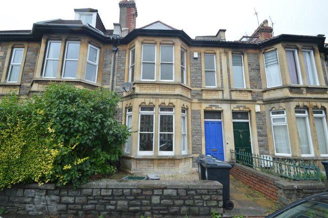Property to rent in Brynland Avenue, Bishopston, Bristol