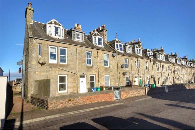Thumbnail Flat for sale in 24, Innerbridge Street, Guardbridge